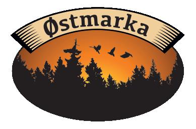 logo-østmarka